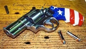 Guns-in-America-600x343