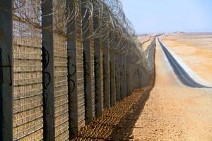 ISR-EGY_border_6521a