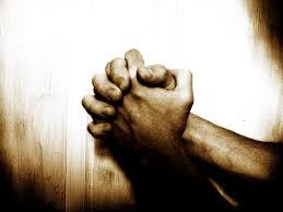 prayer777